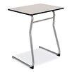 "Virco Sigma Laminate 30"" Standard Desk"