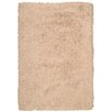 Nourison Ki09 Studio Hand-Tufted Brown Area Rug