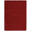Nourison Amore Red Area Rug