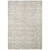 Nourison Starlight Grey Area Rug