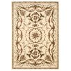Nourison Bordeaux Multi-Coloured Area Rug