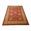 Nourison Maymana Multi-Coloured Area Rug