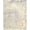 Nourison Twilight Beige Area Rug