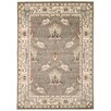 Nourison Walden Grey Outdoor Area Rug