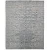Nourison Twilight Gray Area Rug