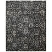 Nourison Twilight Black Area Rug