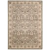 Nourison Walden Brown Outdoor Area Rug