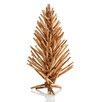 Sage & Co. Appalachian Lodge Twig Tabletop Tree