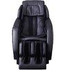 Infinity Evoke Zero Gravity Massage Chair