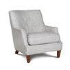 Opulence Home Fredrick Club Chair