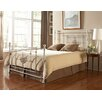 Fashion Bed Group Lafayette Panel Bed