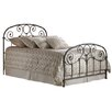 Fashion Bed Group Panel Bed