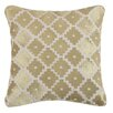 D.L. Rhein Taos Linen Throw Pillow