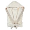 Möve Wellness Hooded Bath Robe
