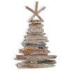 Oceans Apart Christmas Tree Deco
