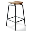 Oceans Apart Bar Stool