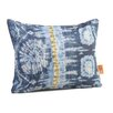 Rennie & Rose Design Group Waterfall Boudoir/Breakfast Pillow