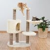 """Trixie Pet Products 39"""" Moriles Cat Tree"""