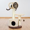 "Trixie Pet Products 30"" Lucia Cat Tree"