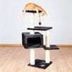 "Trixie Pet Products 43"" Palamos Cat Tree"