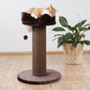 Trixie Pet Products Pepino Scratching Post