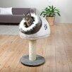 Trixie Pet Products Minou Scratching Post