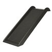"Trixie Pet Products Safety 39"" Pet Ramp"