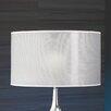 Schuller 40 cm Lampenschirm aus Stoff