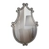 Schuller Claudia Wall Mirror