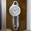 Schuller Esfera Wall Clock