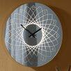 Schuller Lyon 38cm Wall Clock