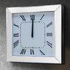 Schuller Adam Wall Clock