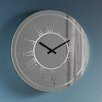 Schuller Toulouse 38cm Wall Clock