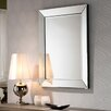 Schuller Roma Glass Mirror