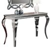Schuller Barroque Console Table