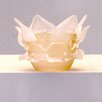 Schuller 11cm Glass Novelty Lamp Shade