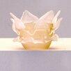 Schuller 11 cm Lampenschirm aus Glas