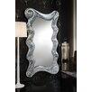 Schuller Gaudi Mirror