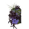 Grovert Grovert Novelty Wall Planter
