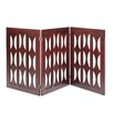 Elegant Home Fashions Gerard Dog Gate