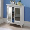 "Elegant Home Fashions Wales 26"" x 32"" Free Standing Cabinet"