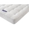 Silentnight Tarra Coil Sprung Mattress