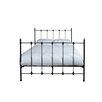 Silentnight Carrington Bed Frame