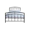 Silentnight Soho Double Bed Frame