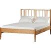 Silentnight Hamilton Bed Frame