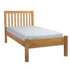 Silentnight Hayes Bed Frame