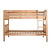 Silentnight Pippin Bunk Bed