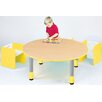 """TotMate 24"""" Round Activity Table"""