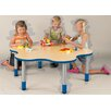 """TotMate """"My Place"""" Novelty Activity Table"""
