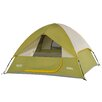 Wenzel Insect Armour 3 Person Tent